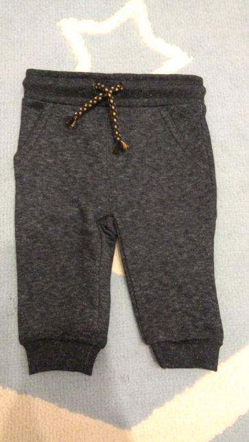 Spodnie Reserved 68