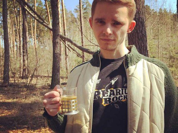 Вокалист ищу группу Харьков