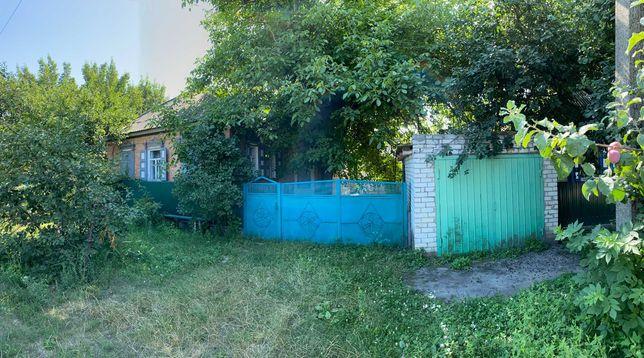 Продам будинок в смт Павлиш