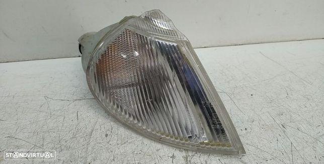 Pisca Frente Direito Renault Laguna I (B56_, 556_)