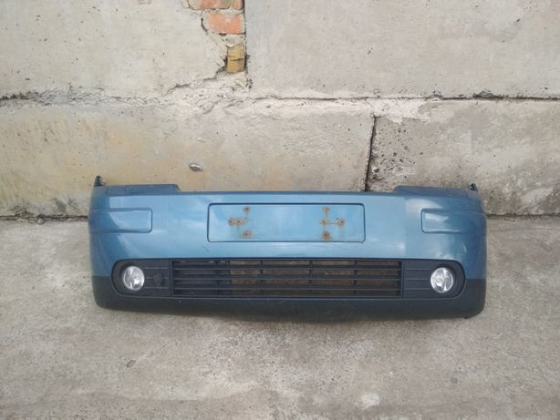 Бампер капот фонарь телевізор крило Audi A2 ауді кришка двері А2 ауді