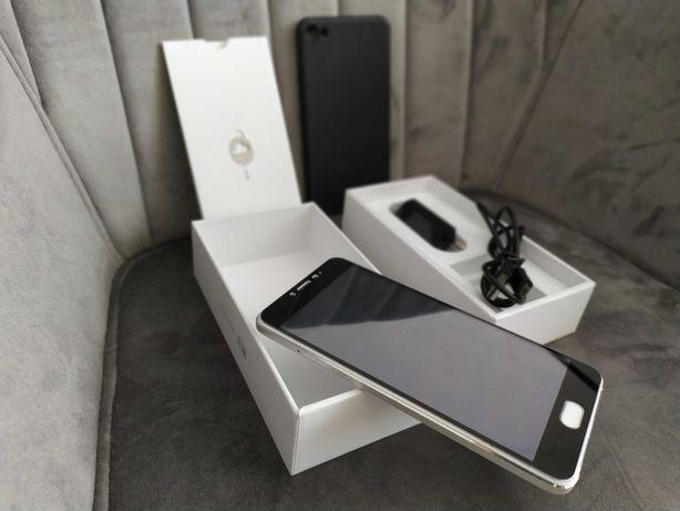 Meizu U20 Смартфон телефон