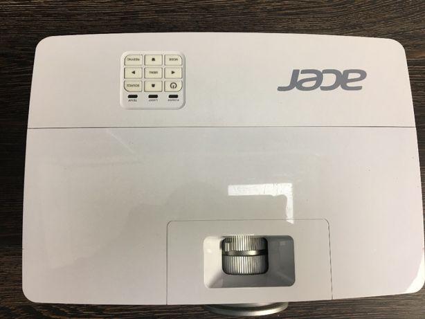 Проектор Acer H6518BD // Full HD, 3200 Lm