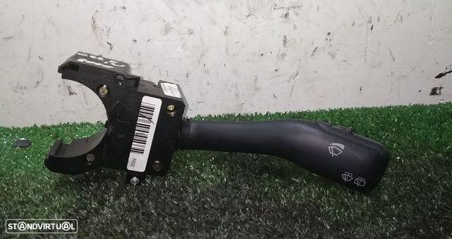 Manete/ Interruptor Limpa Vidros Volkswagen Golf Iv (1J1)