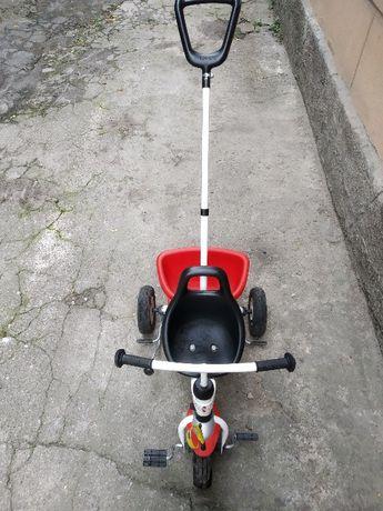 Продам Велосипед Puky 1SL