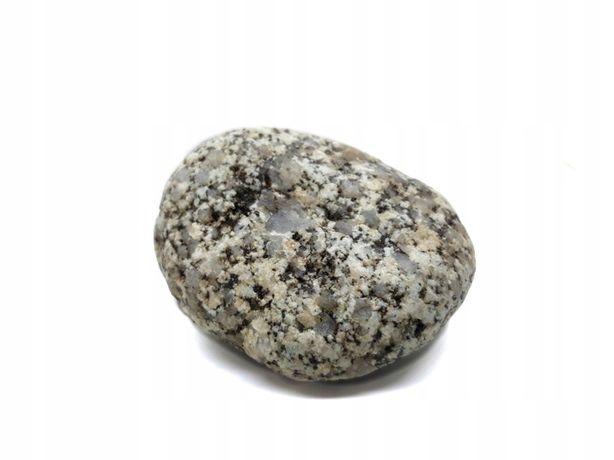 B0 Wyjątkowej Jakości Kamień, OTOCZAK, Granitowy do AKWARIUM 2-6cm