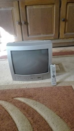 telewizor funai