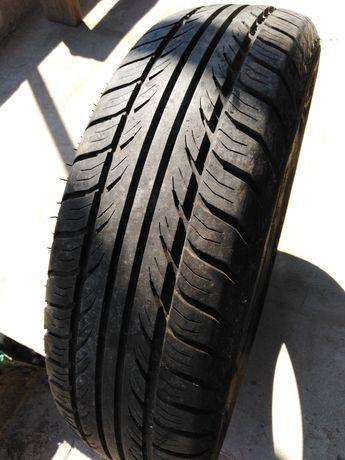 Kama шина колесо бриз запаска breese 175/70 R 13 диск Колесо