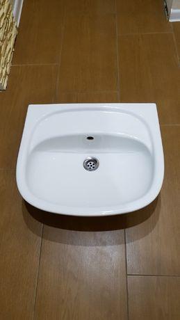 Umywalka+noga do umywalki