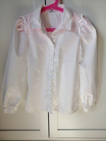 Koszula, bluzka reserved 134