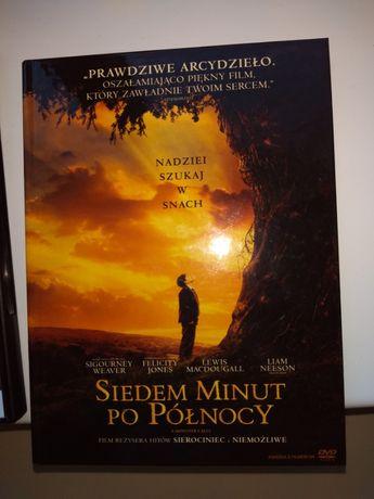 sprzedam film DVD