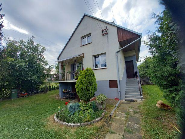Dom 120m, 16a Błonie