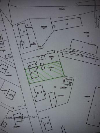 Rybnik Działka przemysłowo-inwestycyjna Centrum 10,5 ar