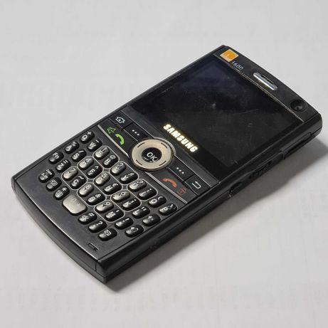 Samsung SGH-I600 sprawny