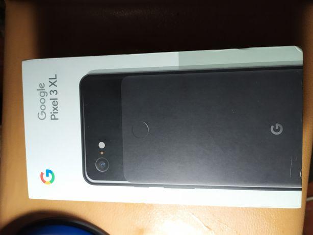 Продам или обмен Google Pixel 3 XL
