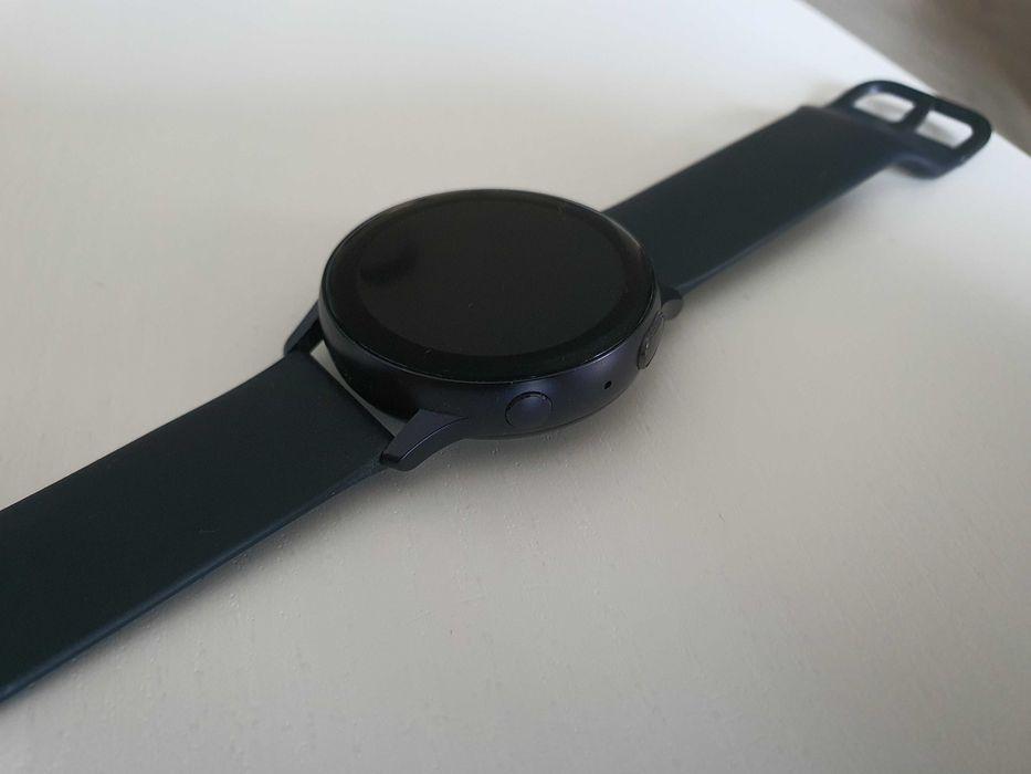 Samsung Galaxy Watch Active2 sm-r830nzkaxeo Kraków - image 1