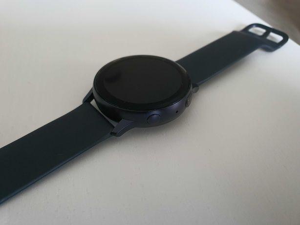 Samsung Galaxy Watch Active2 sm-r830nzkaxeo