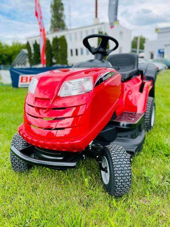 Nowy Traktorek kosiarka STIGA, JOHN DEERE, HONDA, Castel Garden.