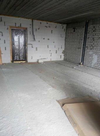 Продам 2х комнатную квартиру на Победе
