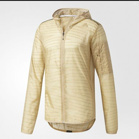 Брендовая олимпийка Adidas