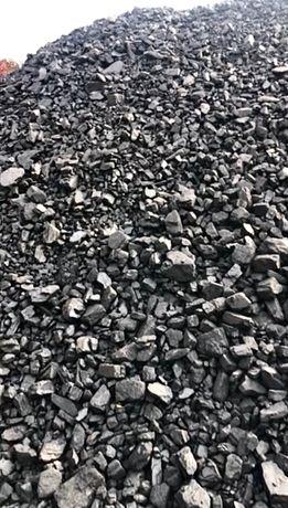 Уголь Длиннопламенный ДГ13-100
