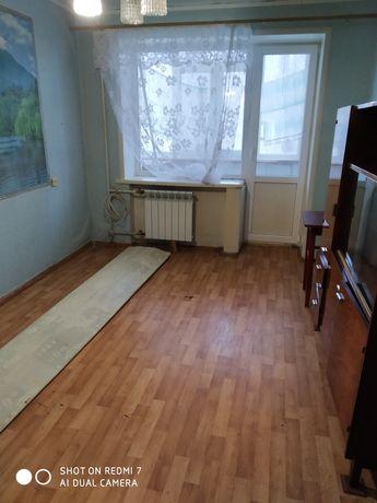 Сдам двухкомнатную квартиру в Запорожье р-н Кичкас