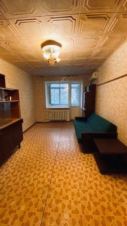 !1 комнатная квартира в лучшем районе Таирова