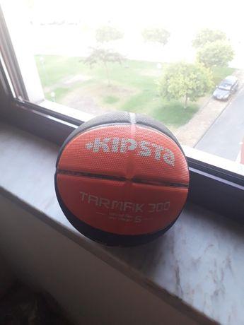 Bola de basquetebol