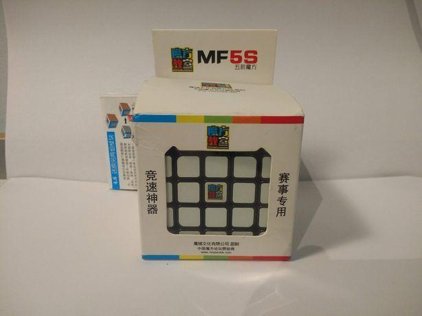Kostka Rubika 5x5x5 MoYu MF5s