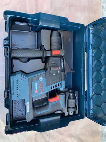 Bosch Profissional GBH 18V-26F