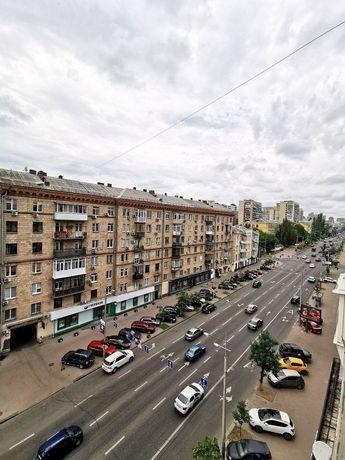 Аренда 2к квартира.васильковская 131.центр.красноармейская.