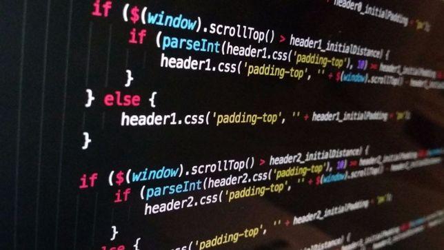 Explicações de Programação (Eng. Informática)