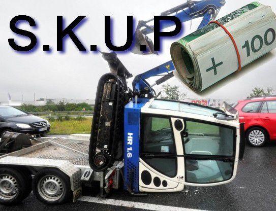 SKUP Minikoparek Mini Ładowarek K.UPIE maszyny budowlane cat jcb volvo