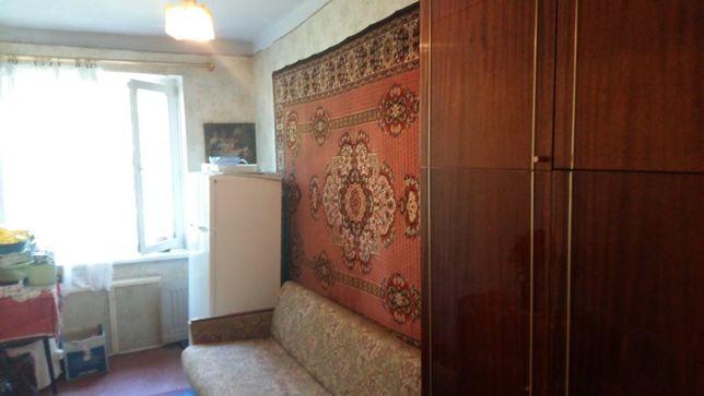 Продам в Молдавии 3-х комнатную квартиру от хозяина. Бельцы, Молдова