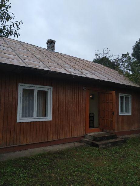 Продаж будинку с.Градівка, 35км. від Львова