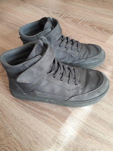 Sportowe buty do kostki H&M 34