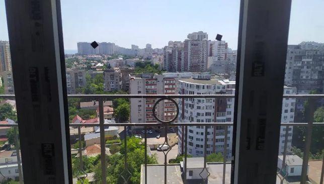 2-к комфортная квартира в новом жилом комплексе в Аркадии !