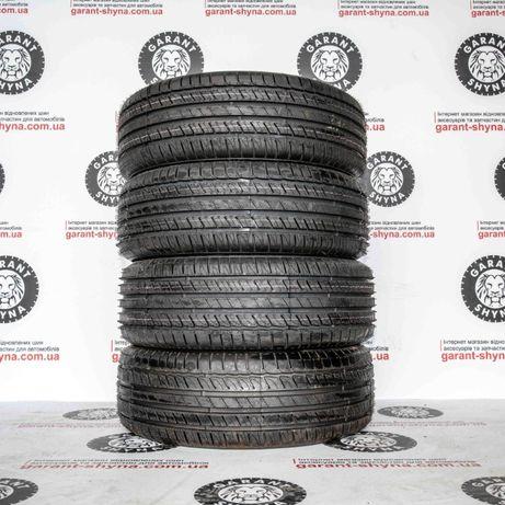 R14 15 16 17 18 резина шины летние. Targum Profil наварка. Польша