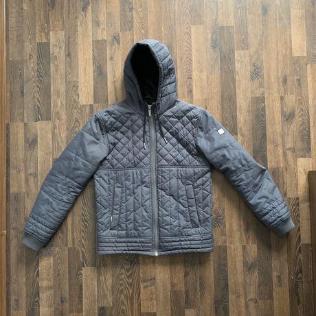 Куртка Calvin Klein Jeans CML662