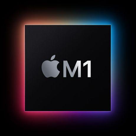 Apple MacBook Pro 13 late 2020 M1 A2338