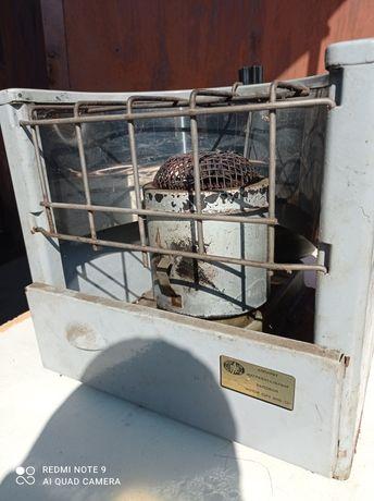 Печь мотор сич дизельная