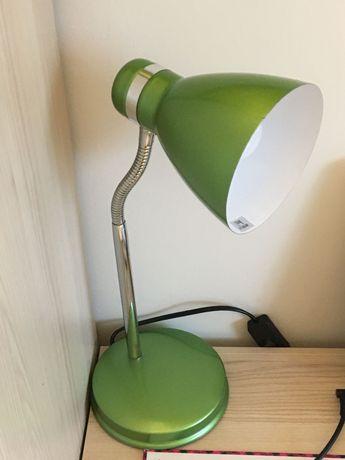 Sprzedam lampkę biurkową