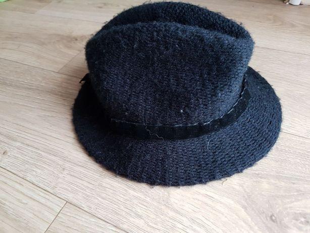 Шляпка Шапка Головной убор женский