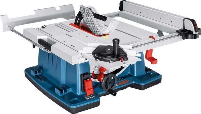 Piła stołowa Bosch Professional GTX10XC 2100W