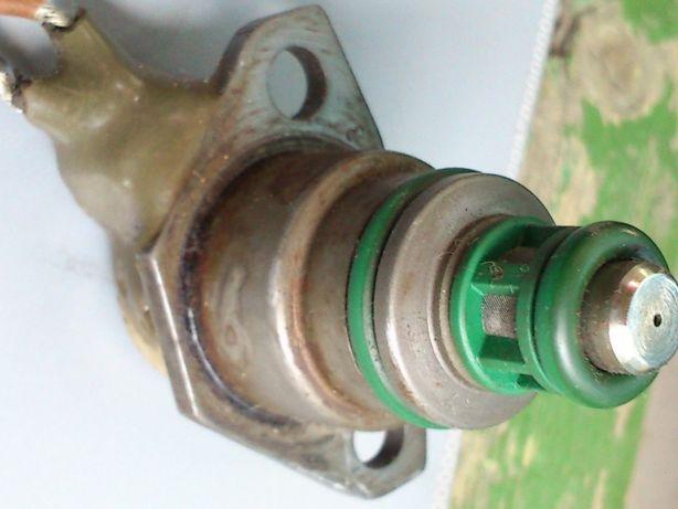 продам клаан опережения врыска на двигатель М51. БМВ.