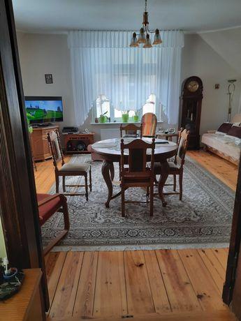 Zamiana mieszkania komunalnego między miastami Sopot na Szczecin