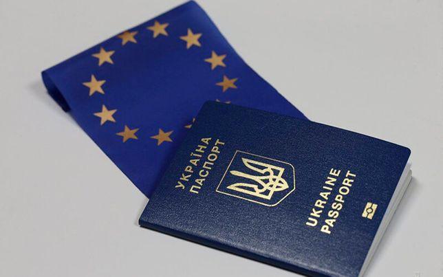 Страховка + анкета бесплатно. Польша, Чехия, безвиз.