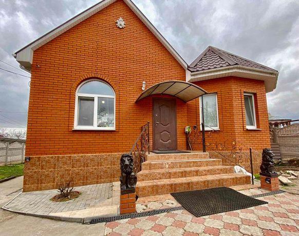 Продажа дома в Ш.Балке, в районе дач