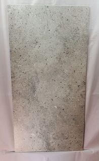 CROSO SZARY 60x120 cm gres szkliwiony