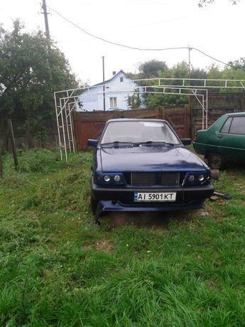 Audi 80 Cupe/ Ауди 80 Купе